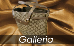 2button_galleria.png