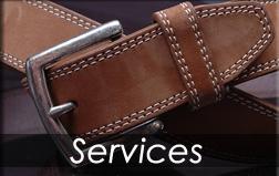 button_services.png