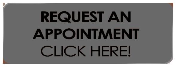 BUIT_REQUEST_APPT.png