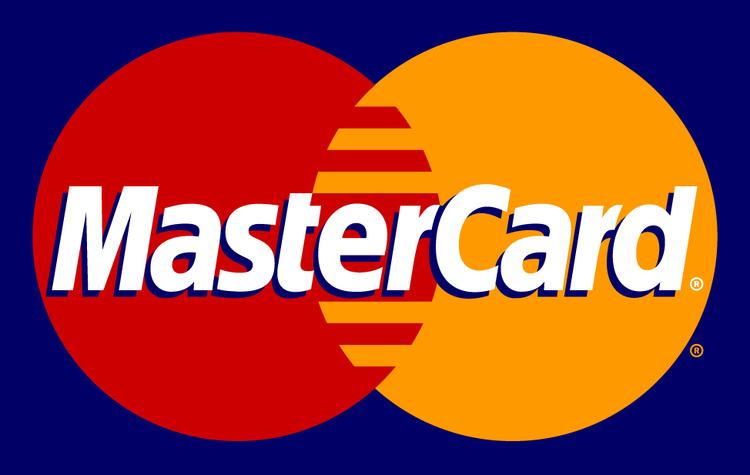 MasterCard.jpg