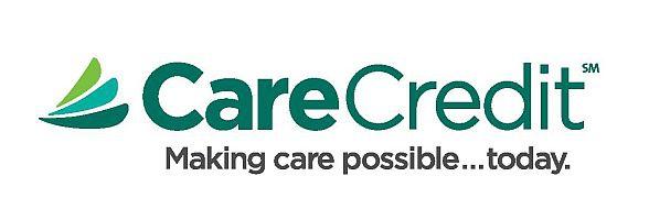 care_credit.jpg
