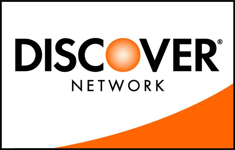 discover.jpg