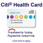 CitiHealthCard.png