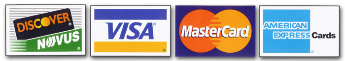 creditcards_1.png