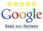 google_reviews.png