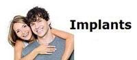 implants_button__black_font_sm.jpg