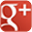 googleplus_logo.png