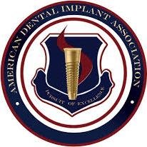 ADIA_logo.png