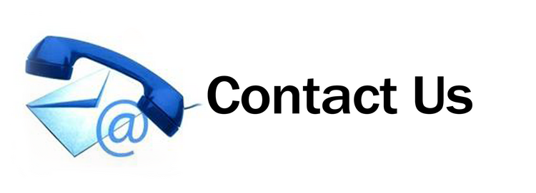 2contact_us.png