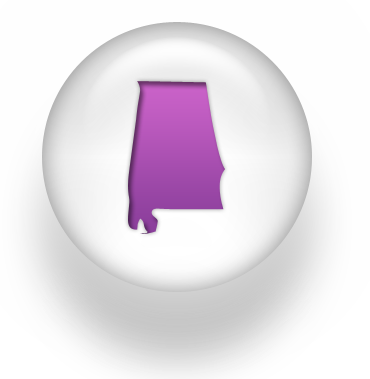 pearl_state_icon_alabama2.png