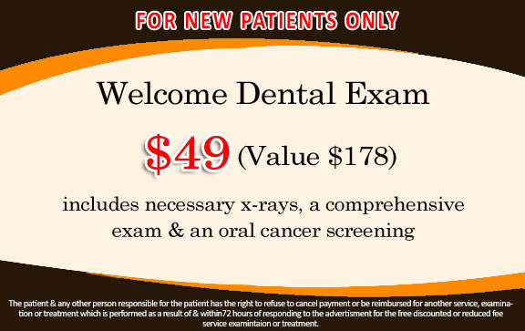 Aventura Dental Excellence in Aventura FL
