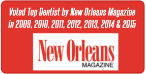 Metairie Dentist | Dentist in Metairie