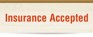 Insurance_Accepted.jpg