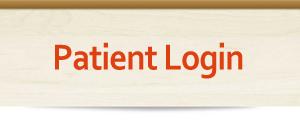home_but_patient_login.png