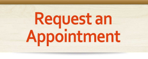 home_but_request_appt.png