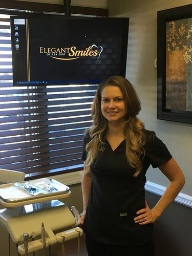 Elegant Smiles of Sea Girt, LLC in Sea Girt NJ