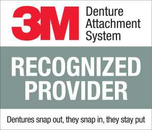 RecognizedProvider_logo_1.jpg
