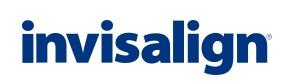 invis_logo.jpg