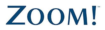 zoom_logo.jpg