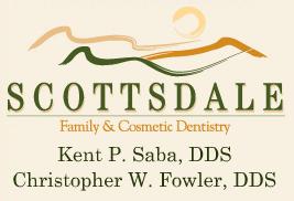scottsdale_logo.png