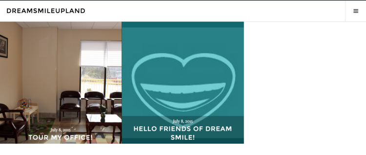 Dream Smile Dental in Upland PA