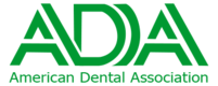 Upland Dentist   Dentist in Upland