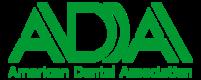 Upland Dentist | Dentist in Upland