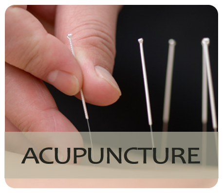 MORAINE_BUT_ACUPUNCTURE.png