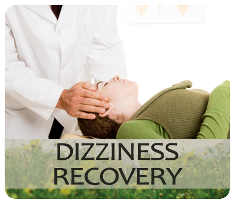 MORAINE_BUT_DIZZINESS_RECOVERY.png