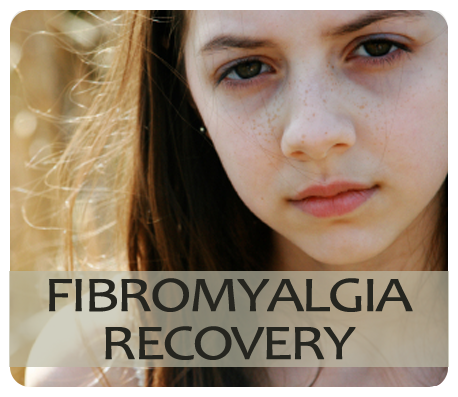 MORAINE_BUT_FIBROMYALGIA.png