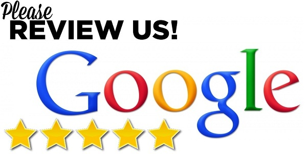 google_review.jpg