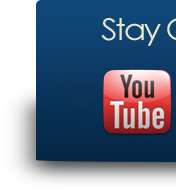 BUTTON_stay_connected1.png