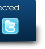 BUTTON_stay_connected3.png