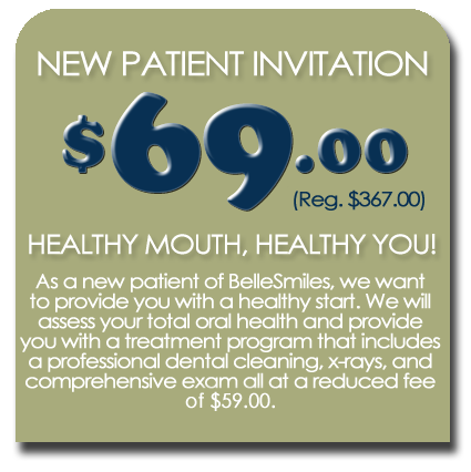 new_patient_invitation.png