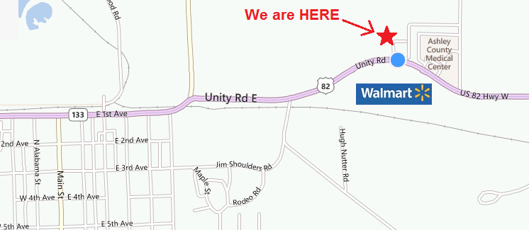 we_are_here.png