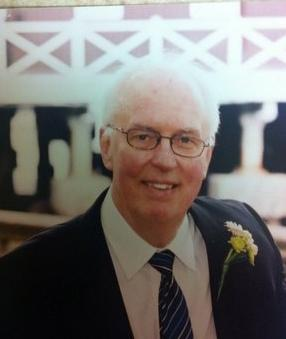 Langley Podiatrist   Langley About Us   BC   Dr William Urton  