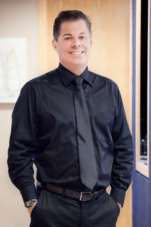 Rodger Miller, DDS in Boulder CO
