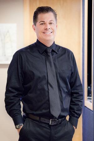 Rodger Miller, DDS in Boulder CO