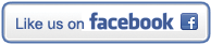 like_us_on_facebook_button1.png