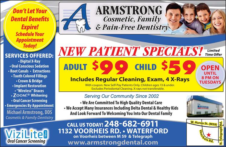 2armstorng_dental_coupon_2017.jpg
