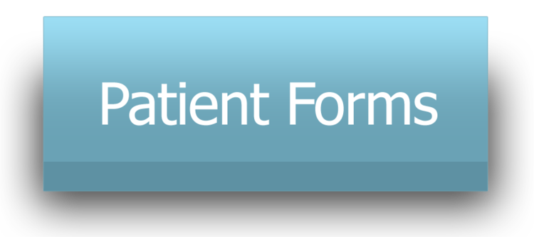 but_patient_forms.png