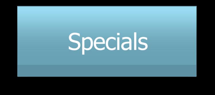 but_specials.png