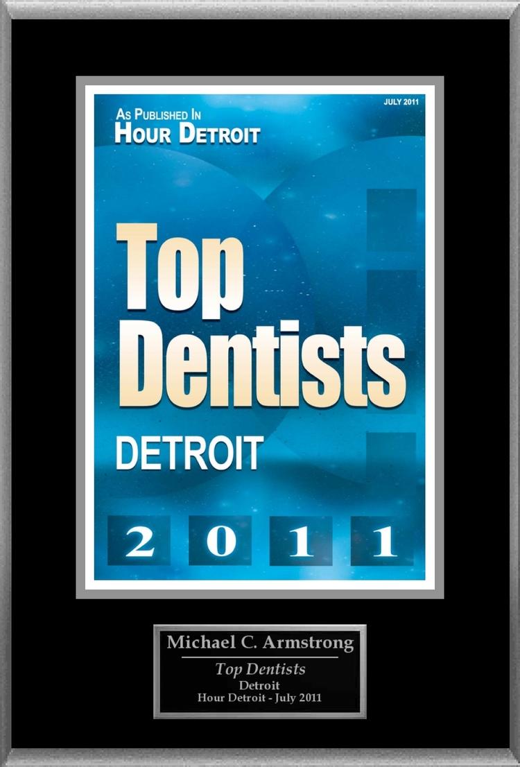 top_dentist_2011.jpg