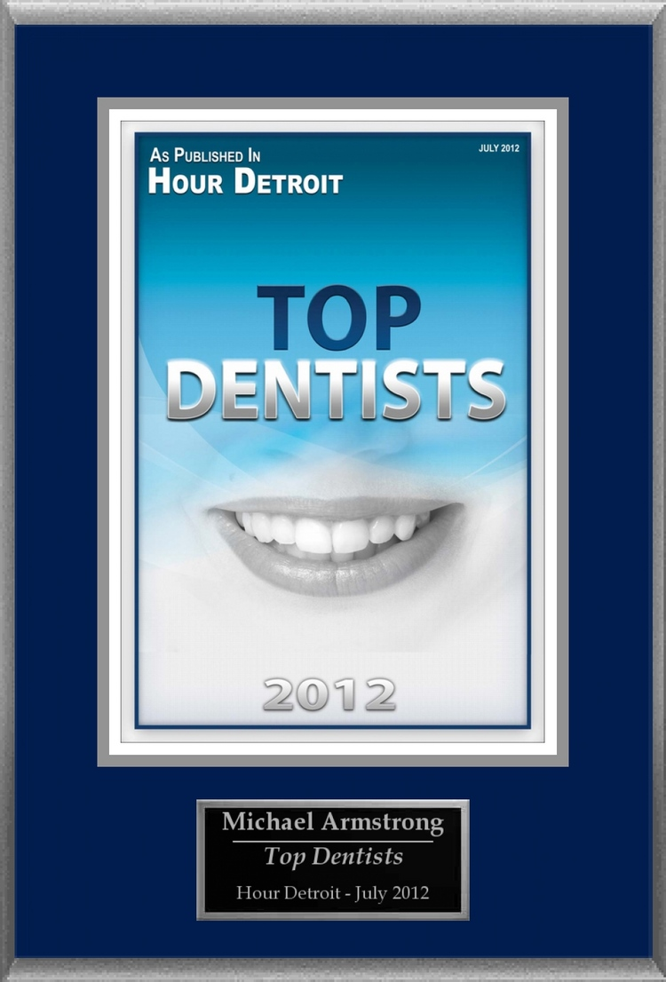 top_dentist_2012.jpg