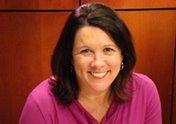 Sue A. Reid Parisi, D.D.S. in Bloomfield Hills MI