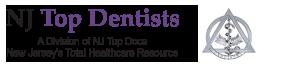 Oakland, NJ Dentist | Dentist in Oakland, NJ