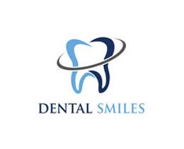 dental_smiles.png