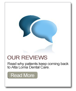 alta_loma_home_but_reviews2.png