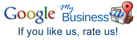 google_my_business.png