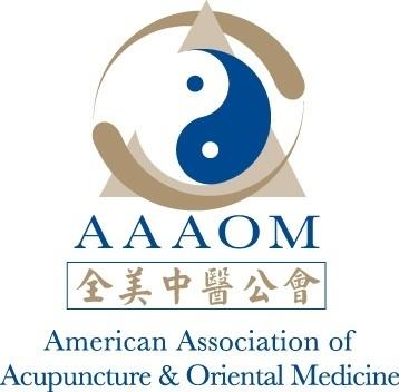 aaaom_logo.jpg